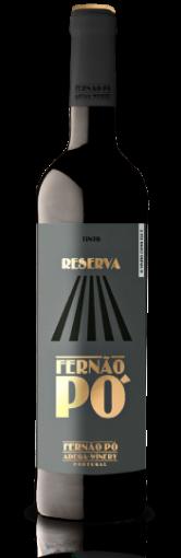 fernao-po_reserva