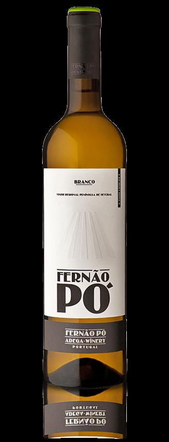 fernao_po_branco