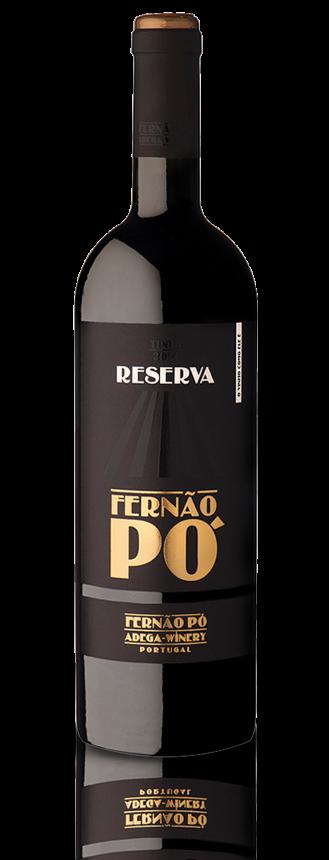 fernao_po_reserva