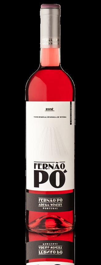 fernao_po_rose