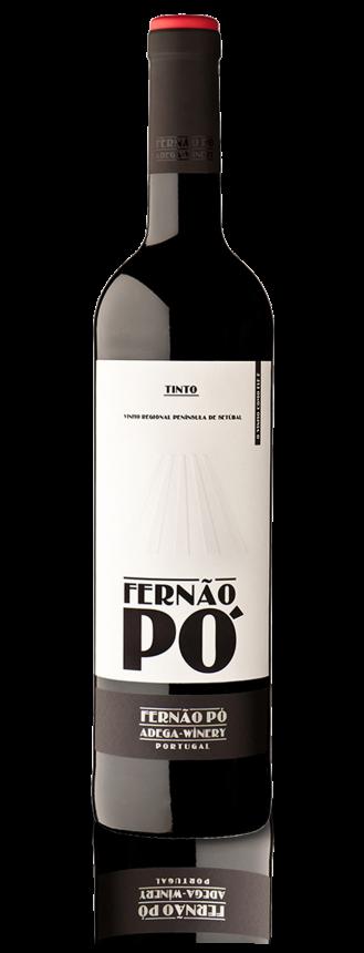 fernao_po_tinto